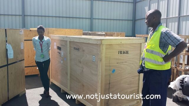 Moto-Shipment-Madrid-Addis