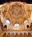 Cordoba,_la_Mezquita_-_Cúpula_de_la_Maqsura