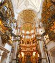 Granada.Cathedral.original.1433