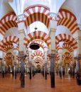cordoba-mezquita41