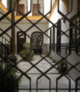 Walking Tour Off the Beaten Path Seville