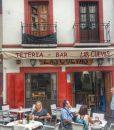 Private transfer to Granada
