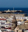 Cadiz & Jerez Sherry Tasting Day Trip from Seville