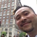 David KW Chong