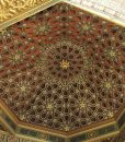 Skip the line tickets for the cathedral and royal alcazar Seville