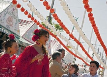 NJAT-HVD-Feria2015-05 (1)