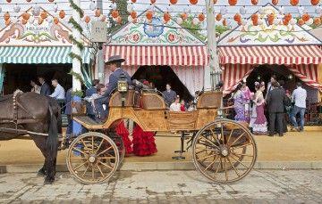 NJAT-HVD-Feria2015-15