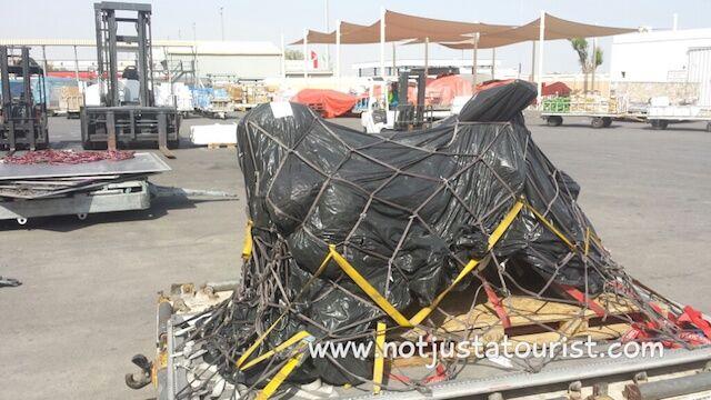 Moto-shipment-Addis-Muscat