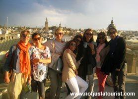 tourgroup