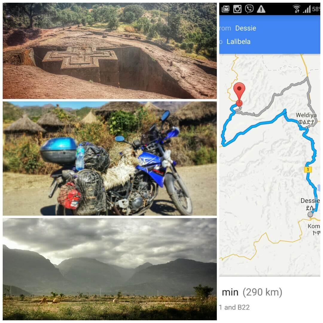 rididing-ethiopia-map1