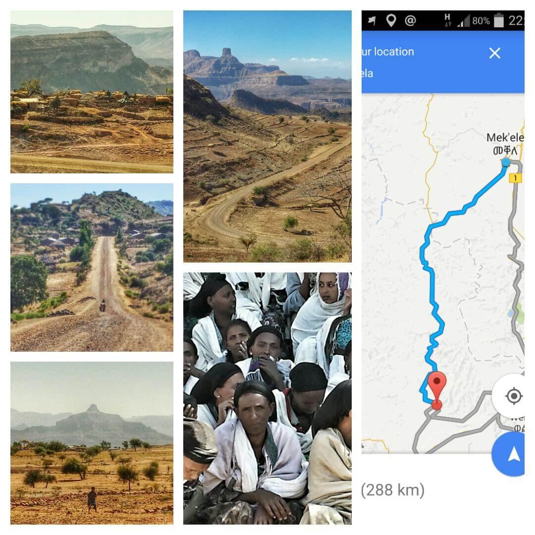 rididing-ethiopia-map2