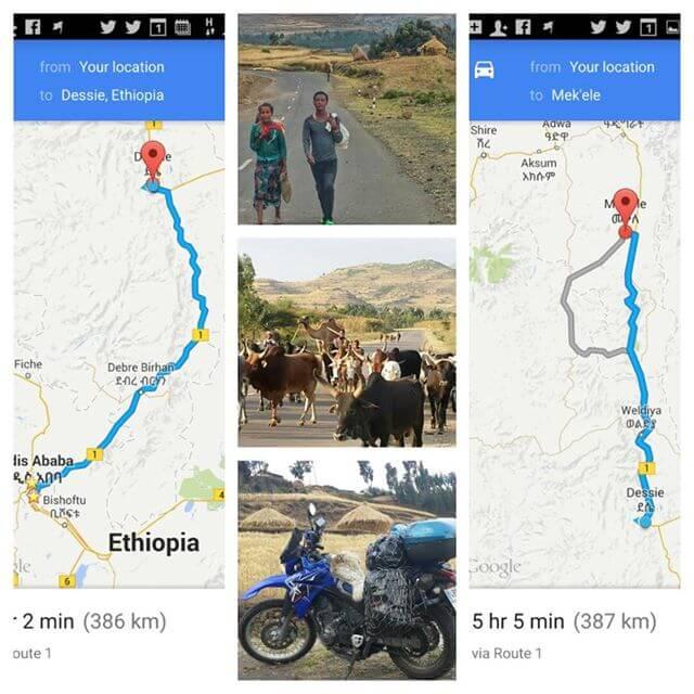 riding-ethiopia-map