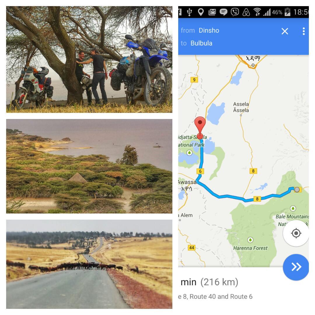 map1_ethiopia3