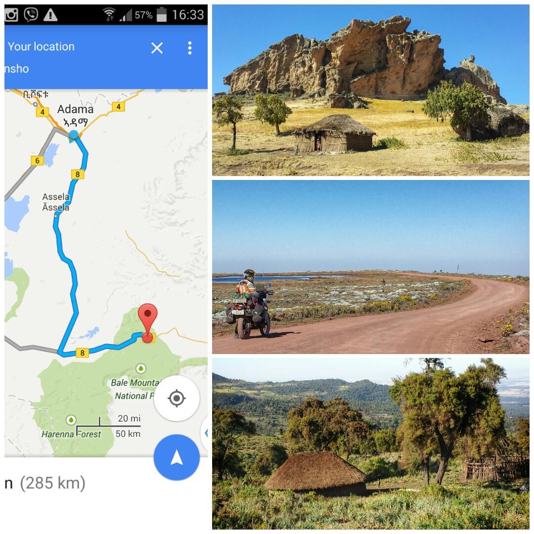map_ethiopia3