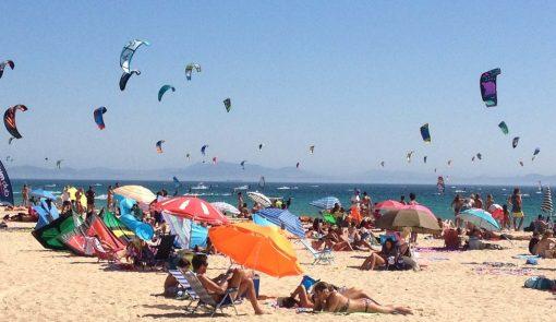 Day Tour to Explore Andalusia's Beaches