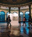Private Walking Tour of Seville's female history