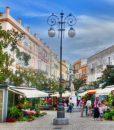 Cadiz & Jerez Sherry Tasting Day Trip from Seville