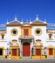 Private electric bike tour Seville