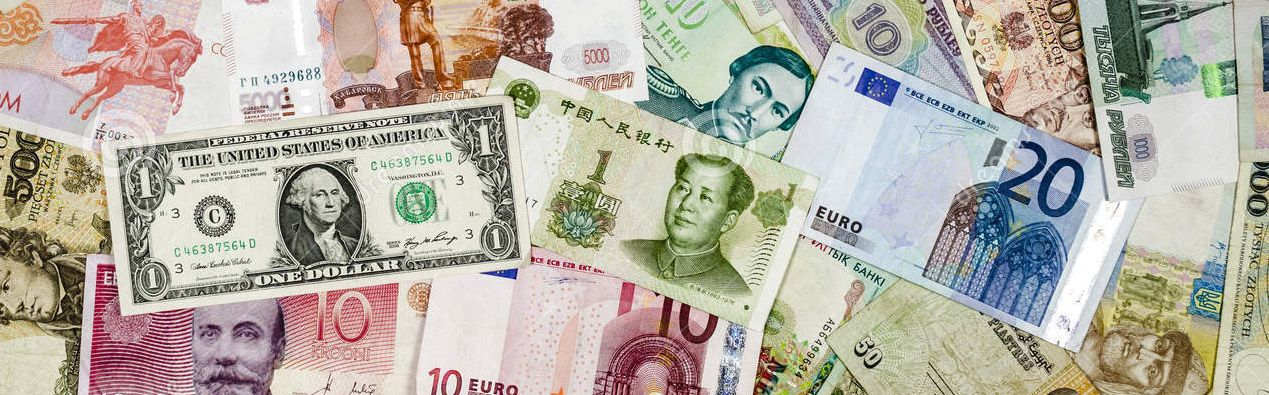 Njat Money Converter