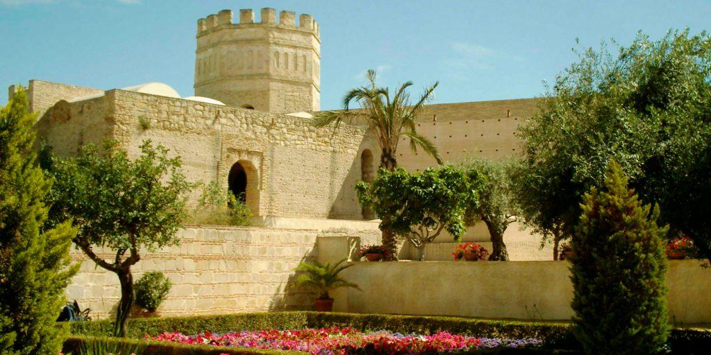 visit lovers paradise on luxury tour