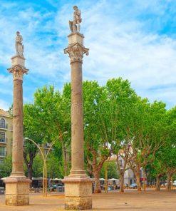 bespoke holiday in Spain