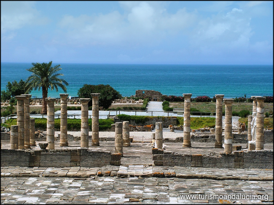 Visit Bolonia on private tour