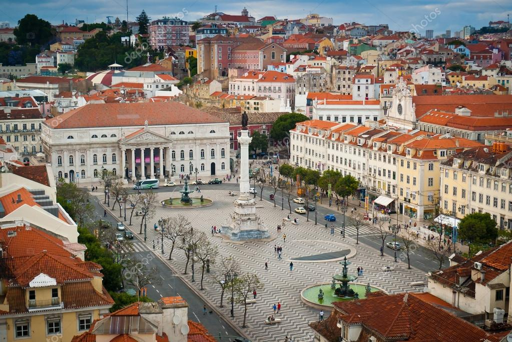 see the top sites of Lisbon on a bespoke tour