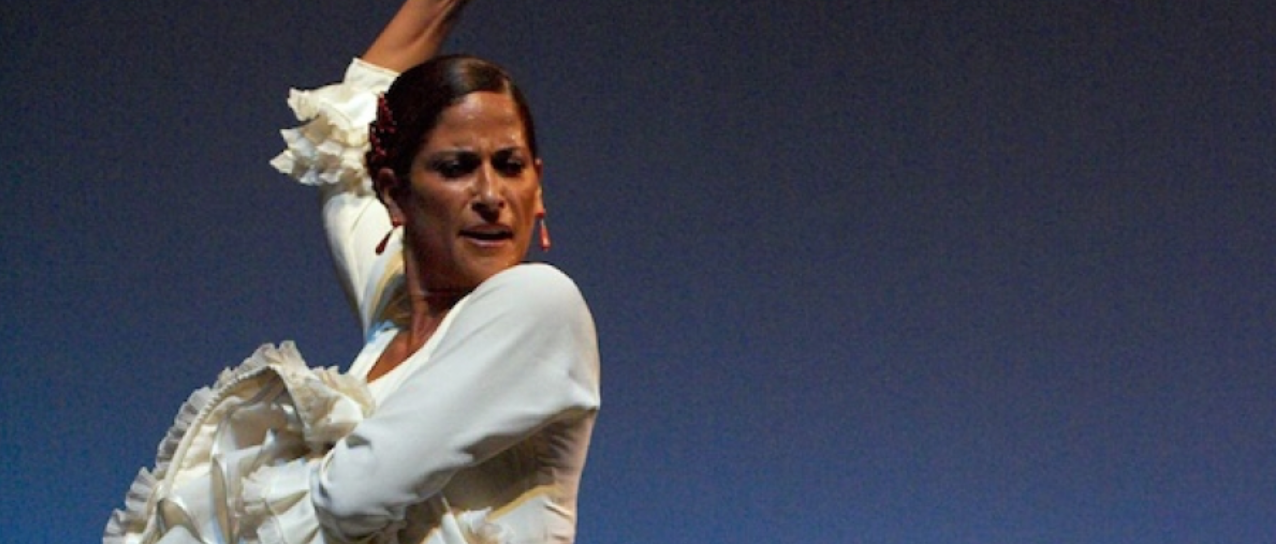 Watch and learn beautiful, traditional Spanish flamenco in Seville.