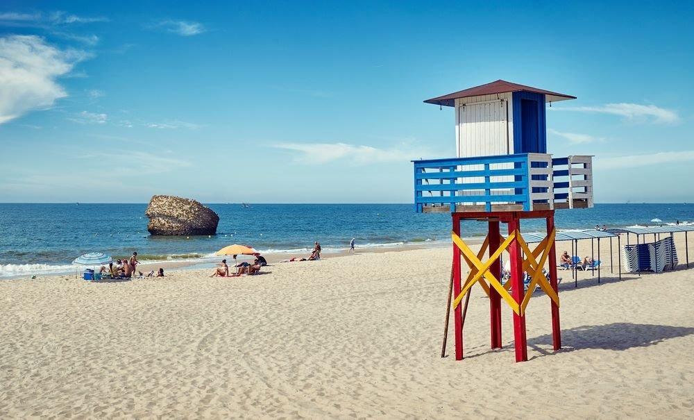 top things to do in huelva, visit huelva, top things huelva, best things to do in huelva, best places in huelva, daytrip to huelva, best beaches in huelva