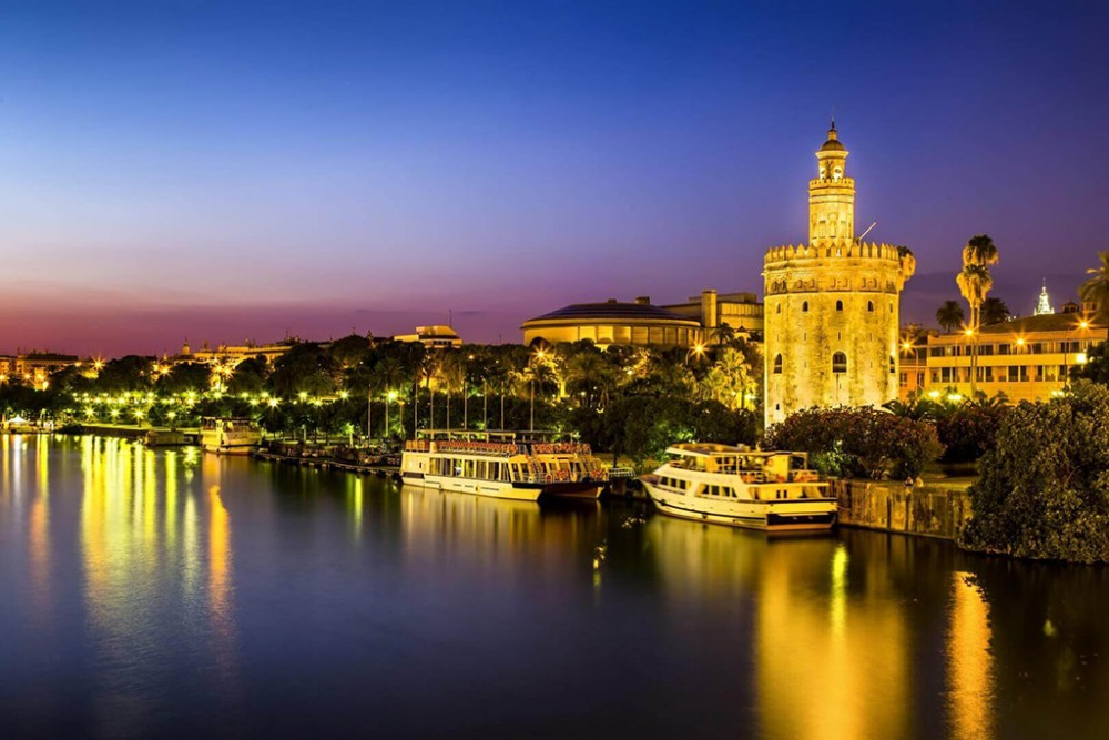 2 day in seville, private tour, luxury tour, sevilla, spain, private tour sevilla, flamenco show seville, flamenco show sevilla