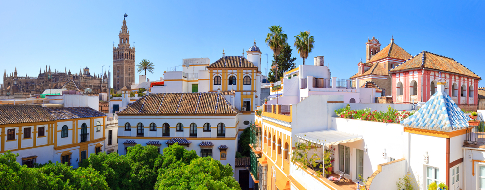 useful Spanish words to travel, learn Spanish while on the go