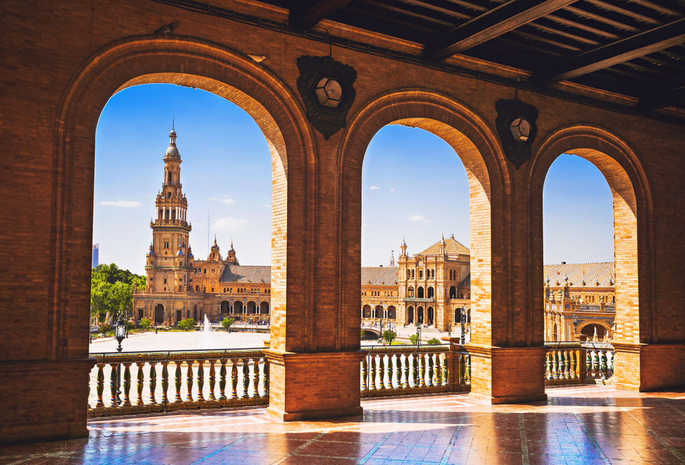 Top 10 sentences to know before going to Spain