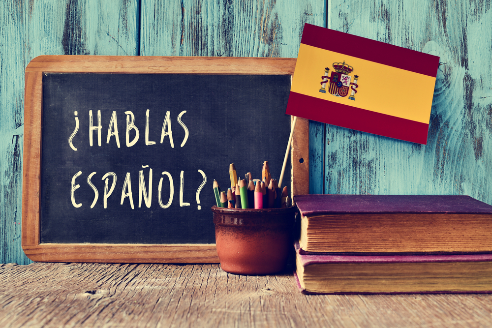 Best Schools to Learn Spanish in Seville, where to learn spanish in Seville