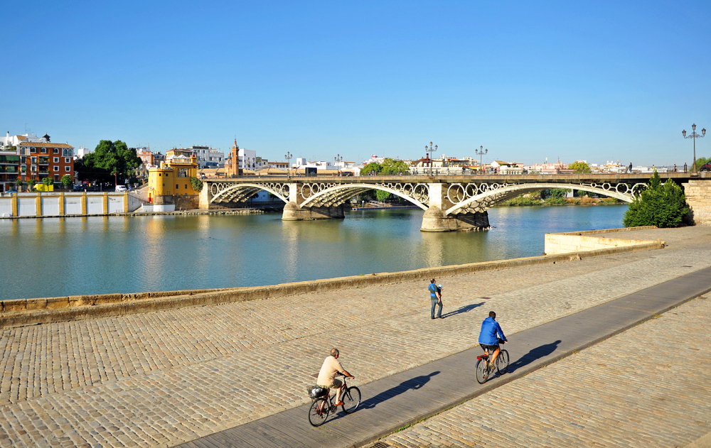 best activities for company trip in seville, best corporate activities in seville, 10 best corporate & group activities in Seville, top 10 group activities in seville