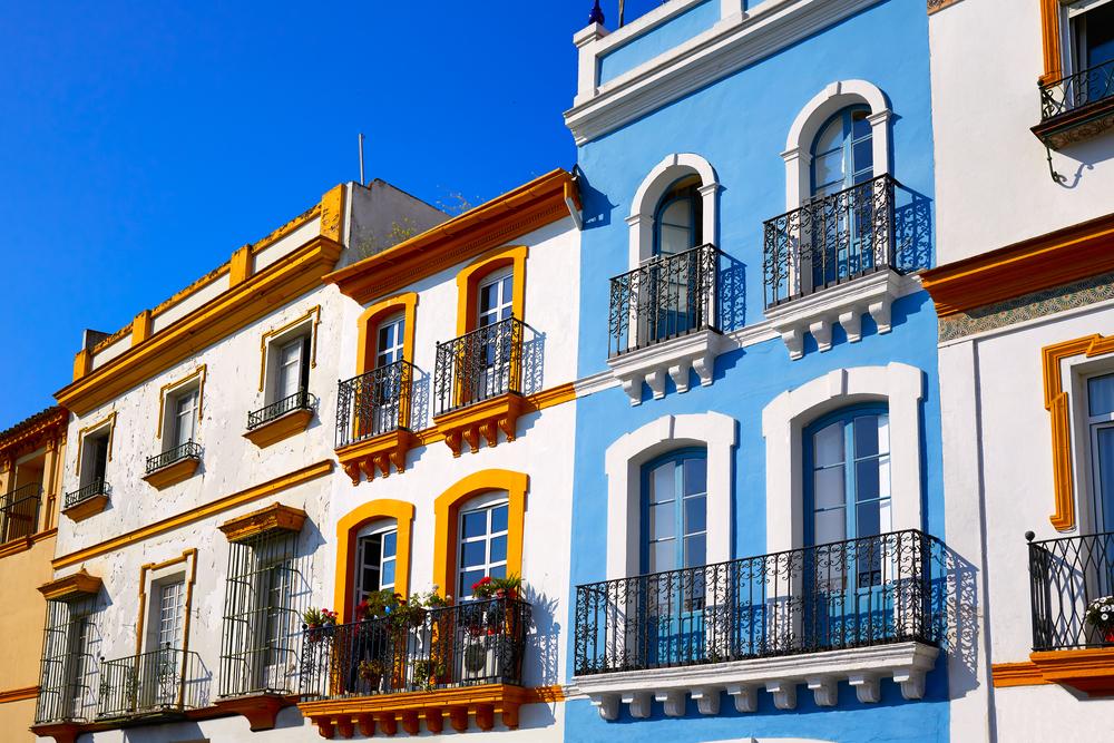 Best Schools to Learn Spanish in Seville, Best Spanish schools in Seville