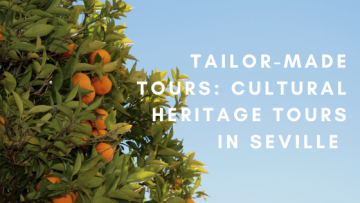 jewish and muslim historical tours seville