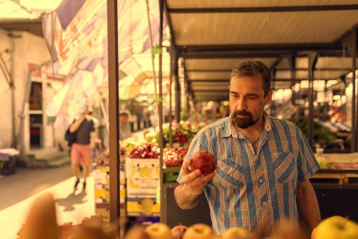 Best markets to visit in Granada on a food tour
