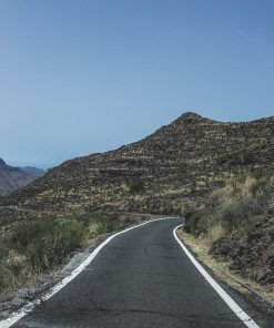 Discover Spain during the summer with a private trip designer