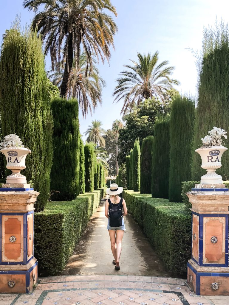 Activities to do in Spain during the summer