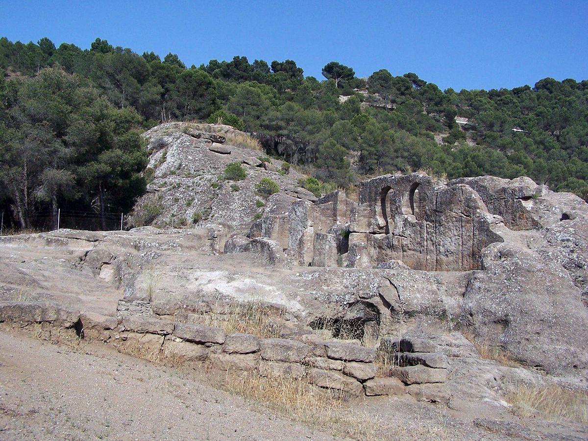 los mejores sitios para visitar en Málaga