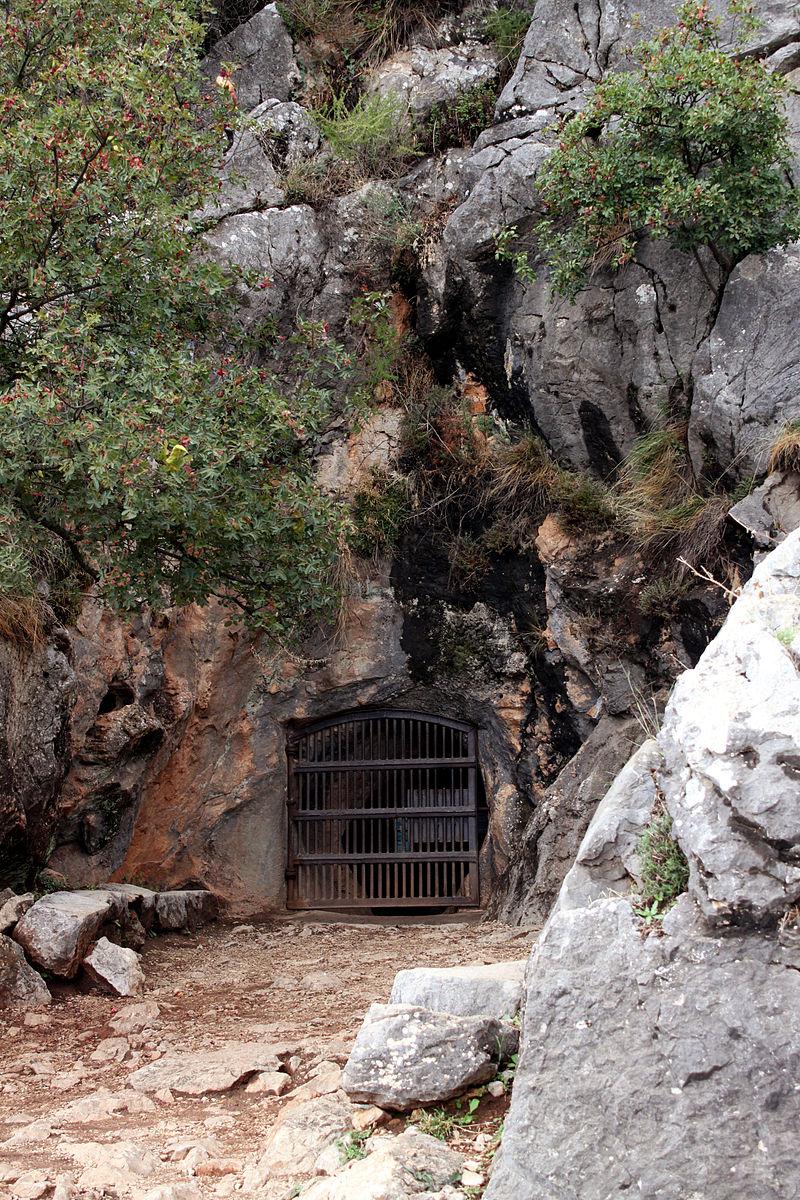 lugares para visitar en Ronda