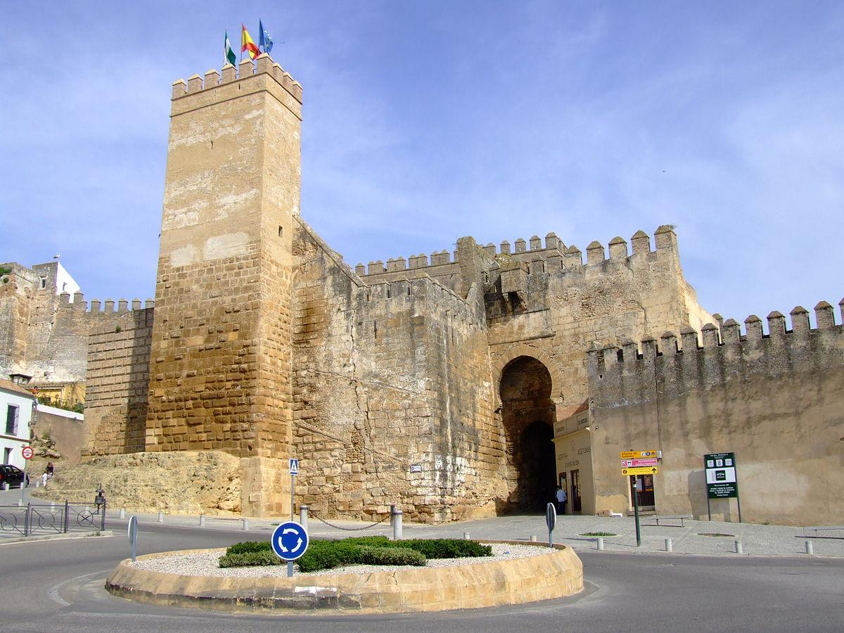 Los mejores pueblos que visitar en Sevilla
